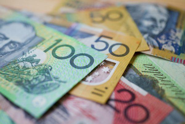 Australian Expats Retirement