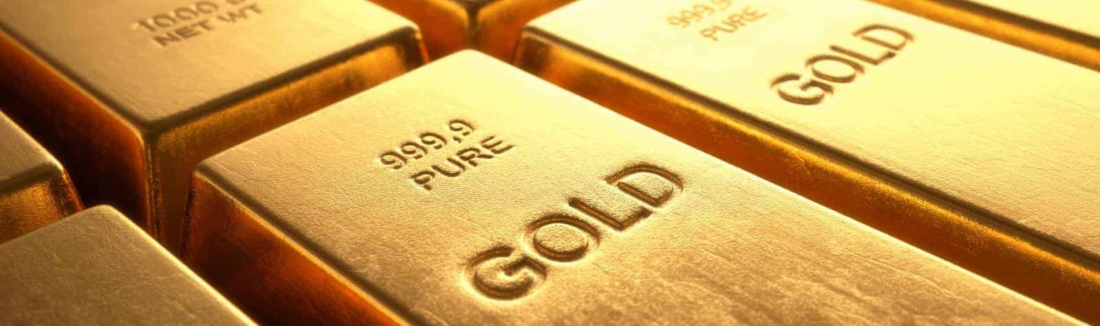 Investing in Gold: A how to guide for retirement.
