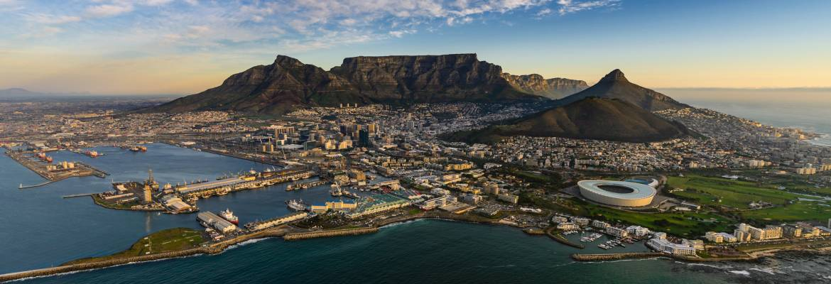 Financial Emigration: The South African expats cashing out and taking control of their Retirement Annuities.